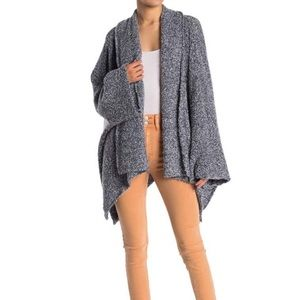 Free people bff cardigan NWT m/l